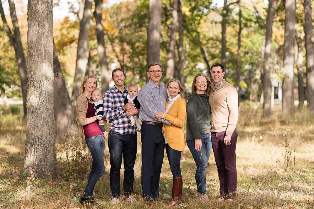 glen-ellyn-family-portrait-photographer-52-of-67.jpg