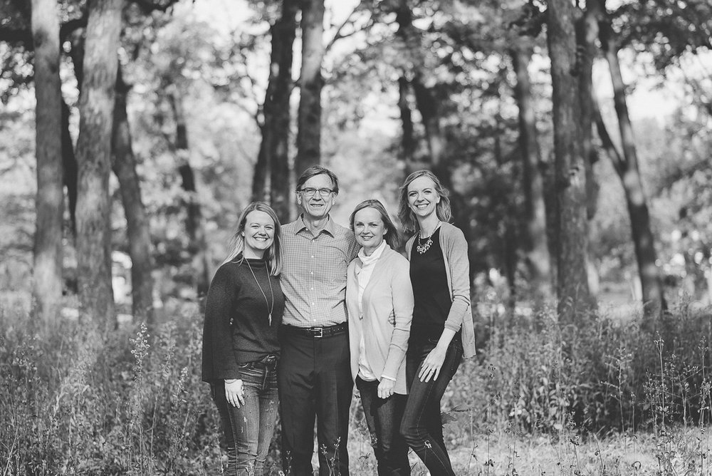 glen-ellyn-family-portrait-photographer-9-of-67.jpg