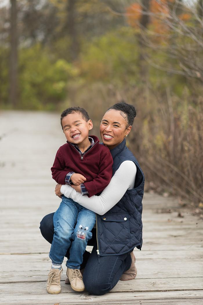 glenview-family-portrait-photographer-113-of-145.jpg