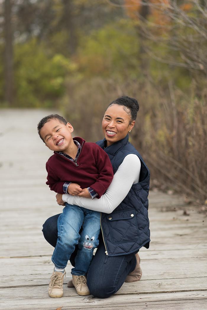 glenview-family-portrait-photographer-114-of-145.jpg