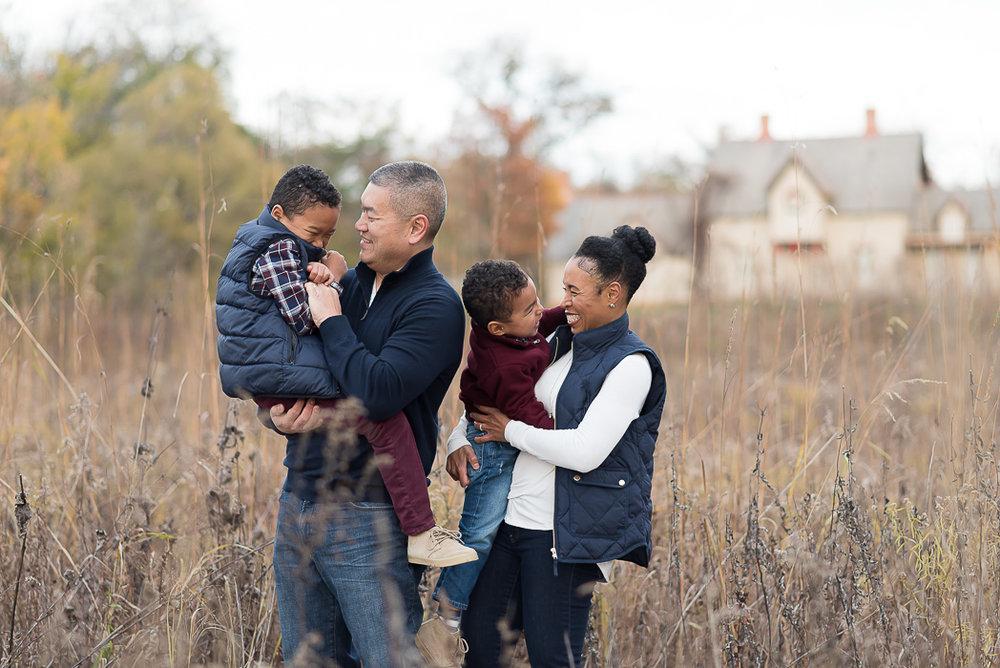 glenview-family-portrait-photographer-132-of-145.jpg