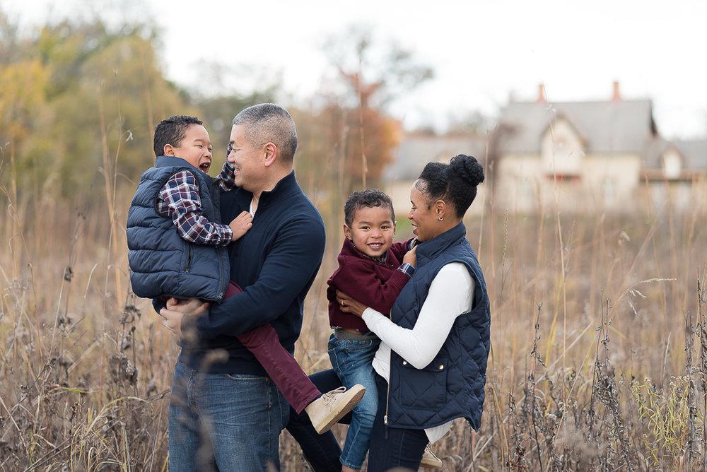 glenview-family-portrait-photographer-141-of-145.jpg
