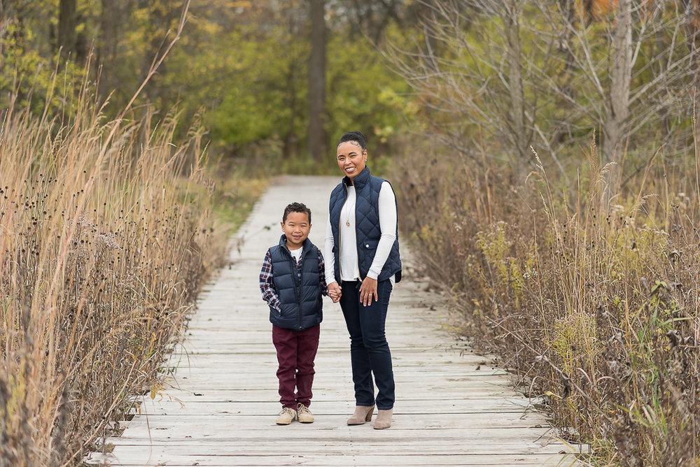 glenview-family-portrait-photographer-26-of-145.jpg