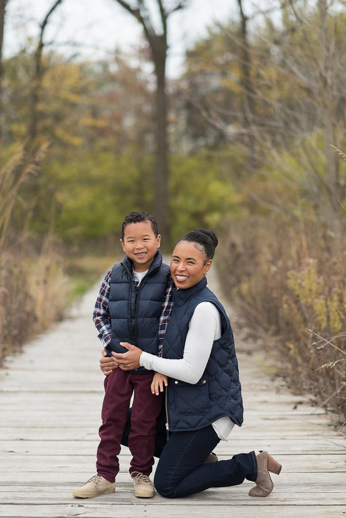 glenview-family-portrait-photographer-30-of-145.jpg