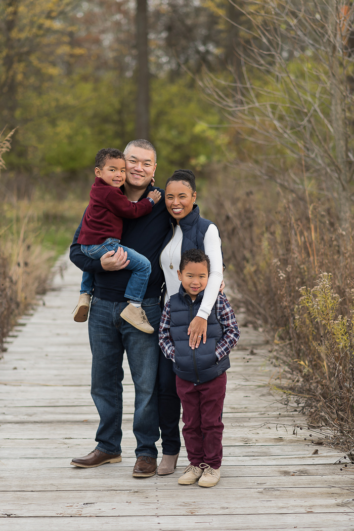 glenview-family-portrait-photographer-33-of-145.jpg