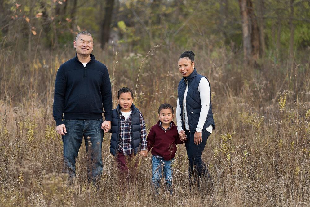 glenview-family-portrait-photographer-37-of-145.jpg