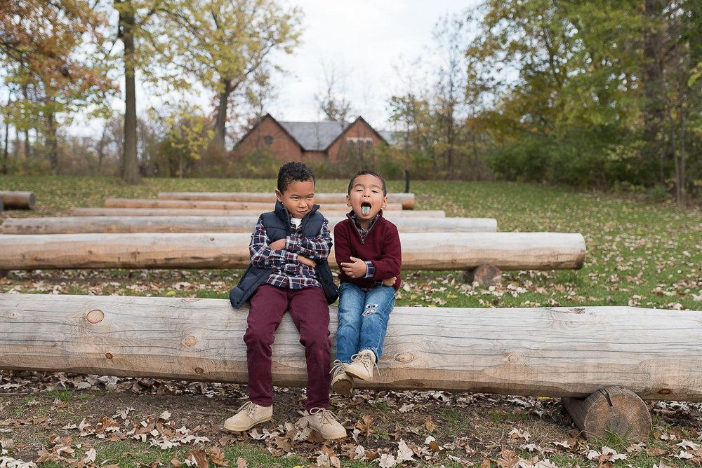 glenview-family-portrait-photographer-50-of-145.jpg