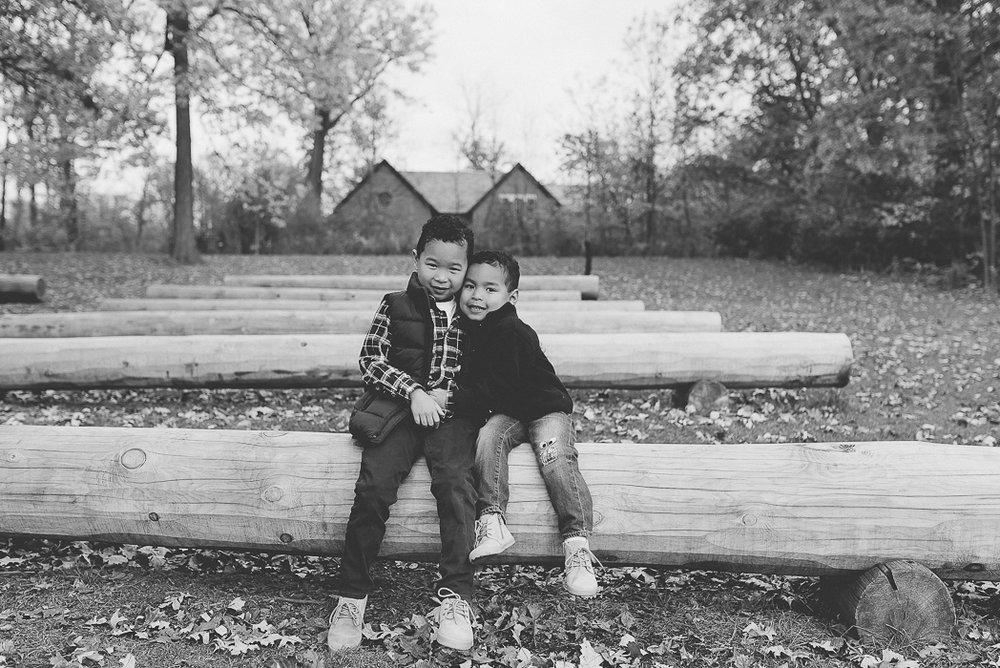 glenview-family-portrait-photographer-51-of-145.jpg