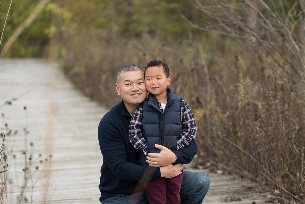 glenview-family-portrait-photographer-6-of-145.jpg