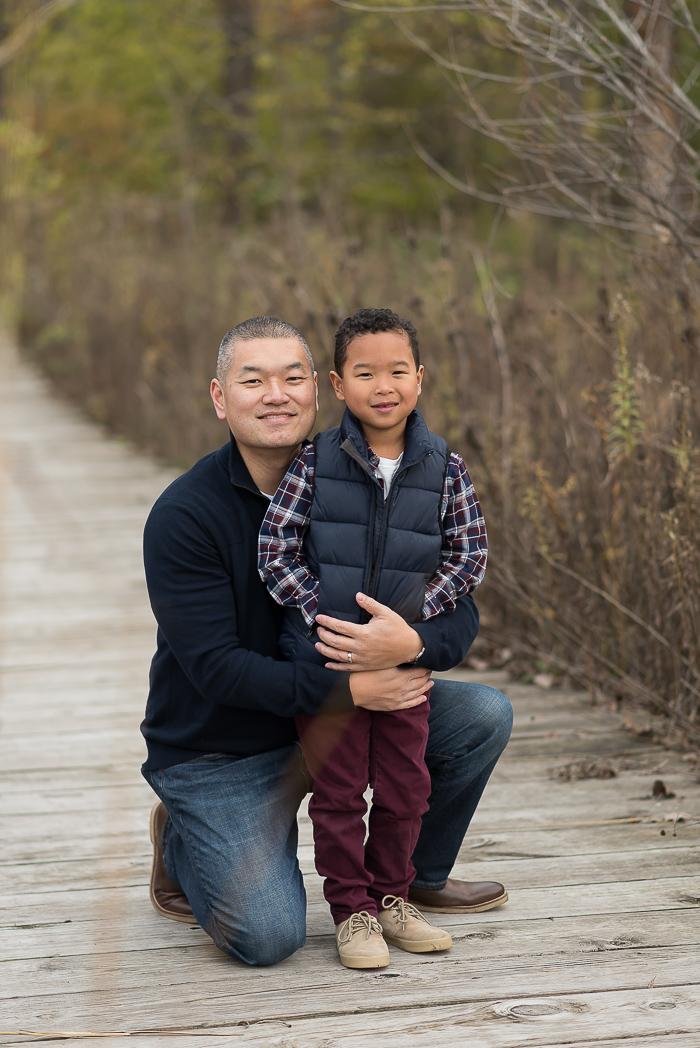 glenview-family-portrait-photographer-98-of-145.jpg