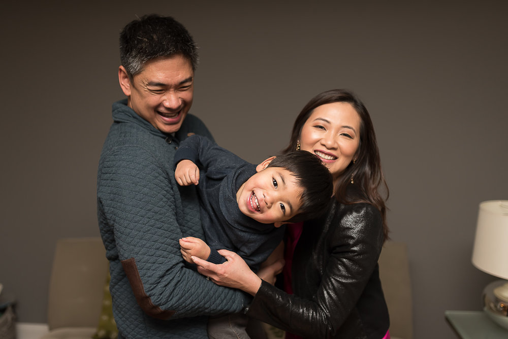 chicago-in-home-family-photographer-20-of-20.jpg
