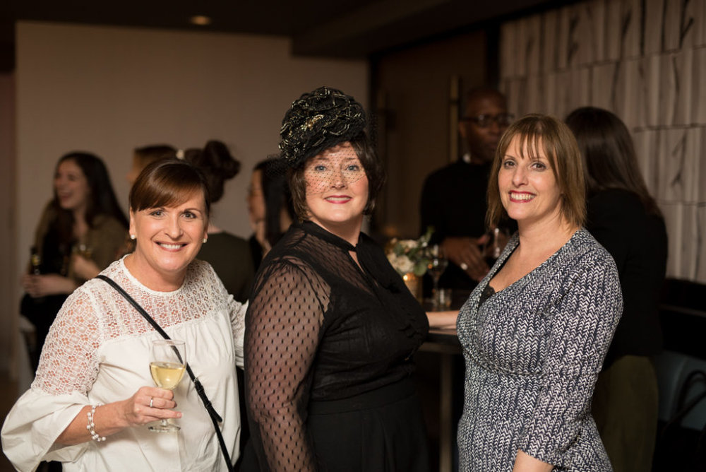 chicago-networking-event-photographer-17-of-91-1024x684.jpg