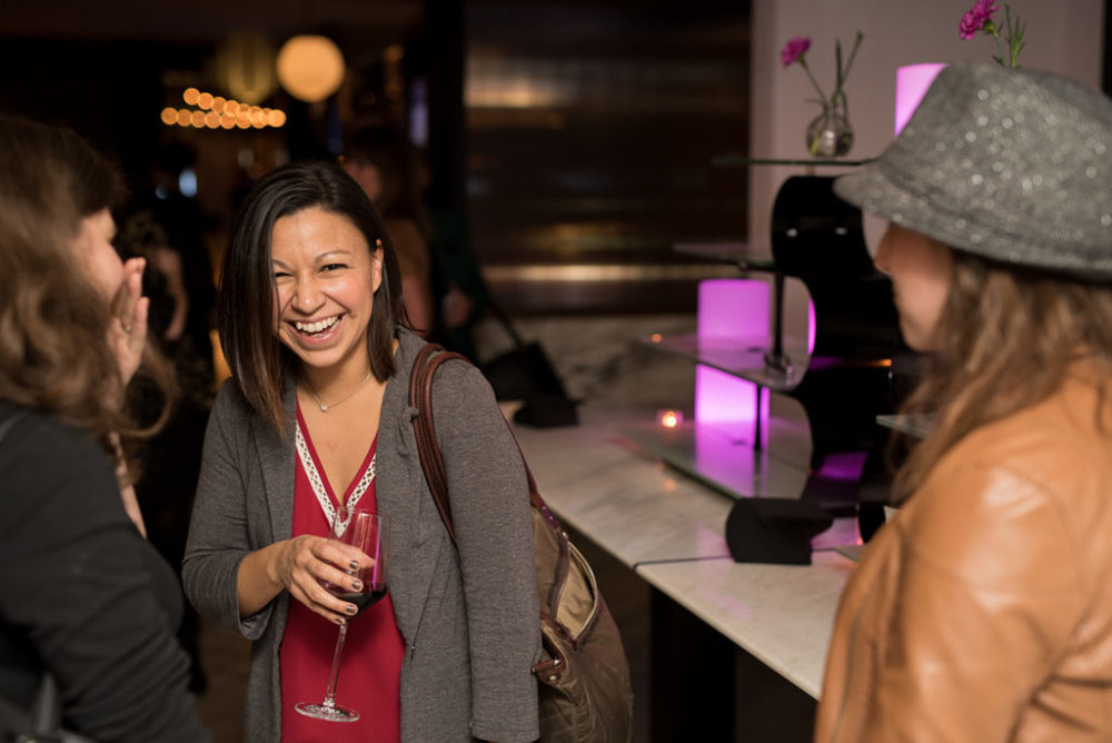 chicago-networking-event-photographer-27-of-91-1024x684.jpg