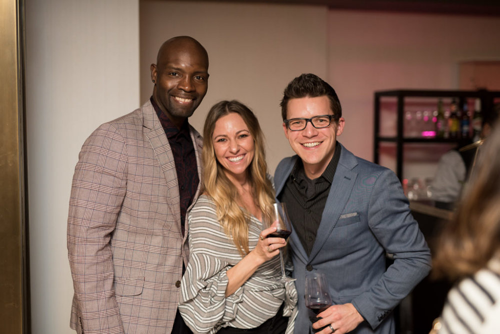 chicago-networking-event-photographer-33-of-91-1024x684.jpg