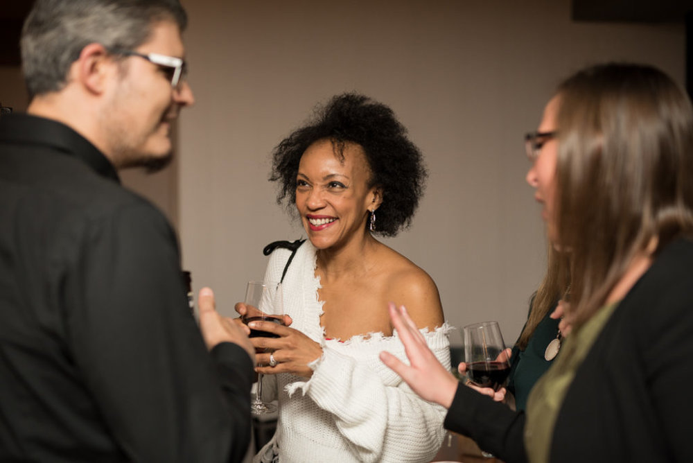 chicago-networking-event-photographer-39-of-91-1024x684.jpg