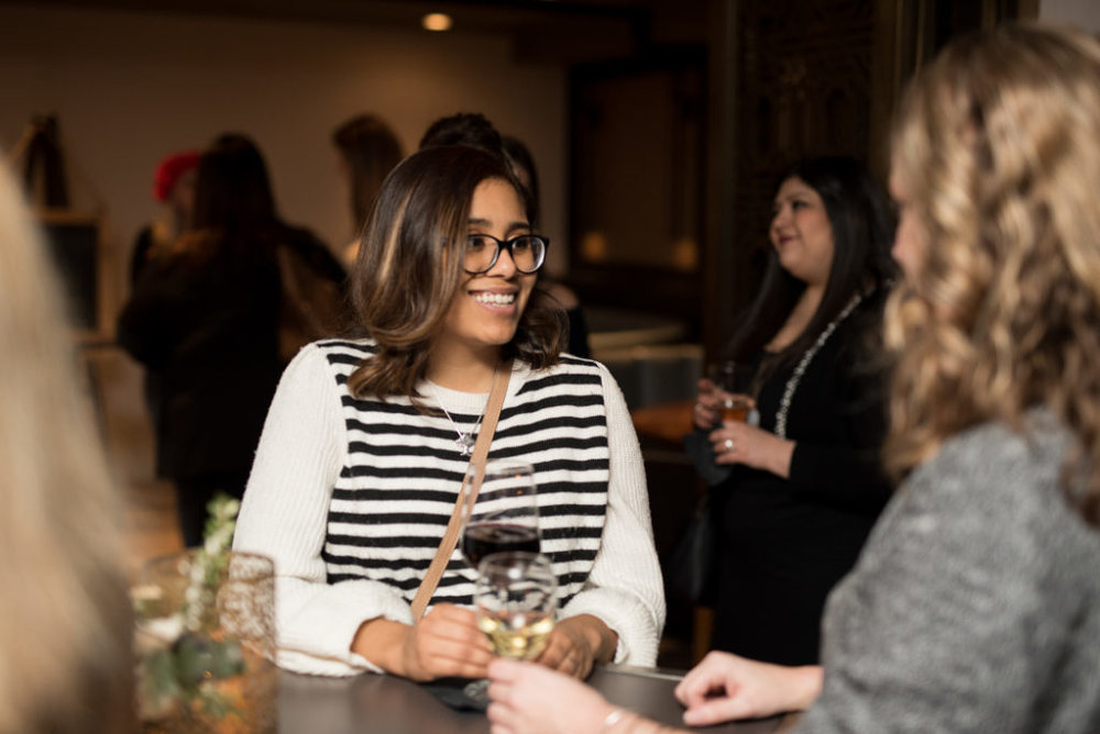 chicago-networking-event-photographer-49-of-91-1024x684.jpg