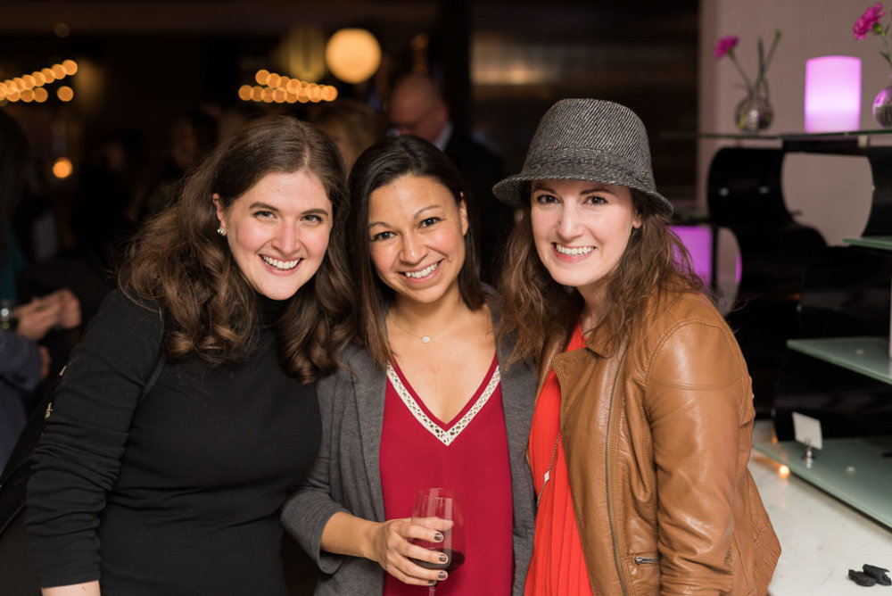 chicago-networking-event-photographer-5-of-91-1024x684.jpg