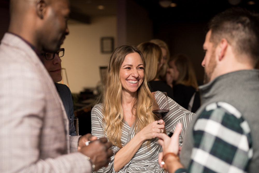 chicago-networking-event-photographer-55-of-91-1024x684.jpg