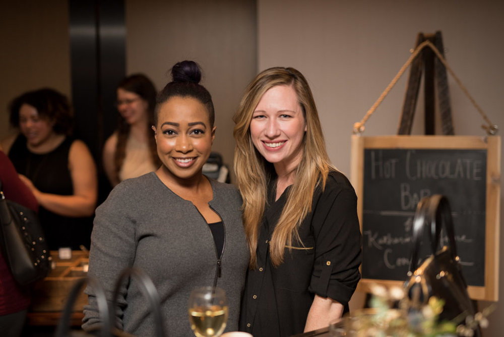 chicago-networking-event-photographer-58-of-91-1024x684.jpg