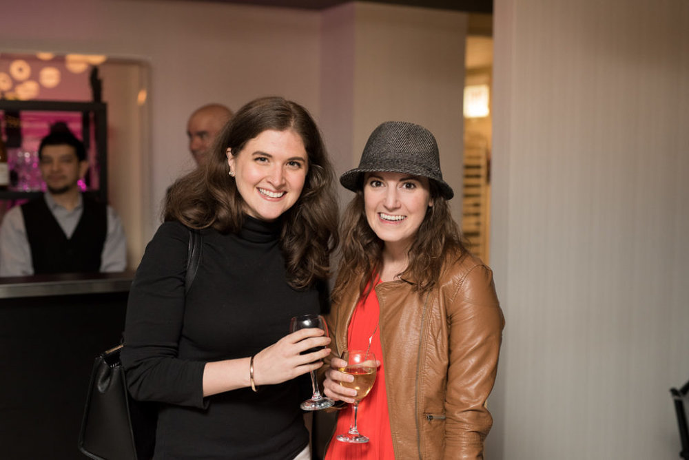chicago-networking-event-photographer-71-of-91-1024x684.jpg