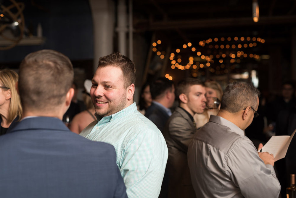 chicago-corporate-event-photographer-17-of-47-1024x684.jpg