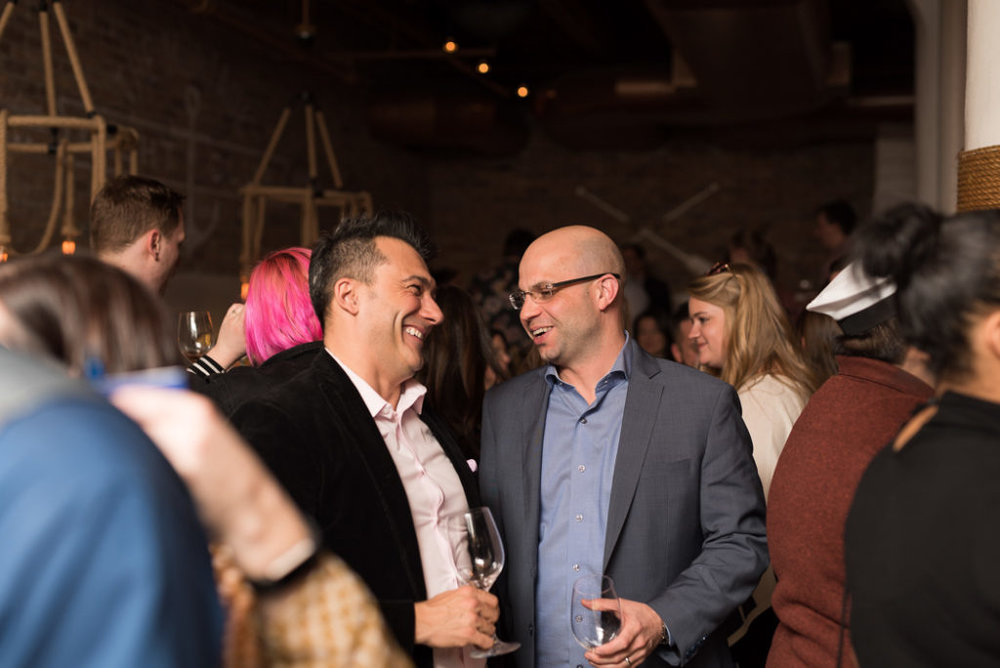 chicago-corporate-event-photographer-31-of-47-1024x684.jpg