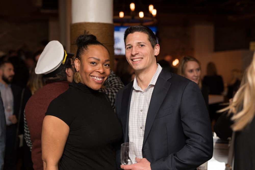 chicago-corporate-event-photographer-32-of-47-1024x684.jpg