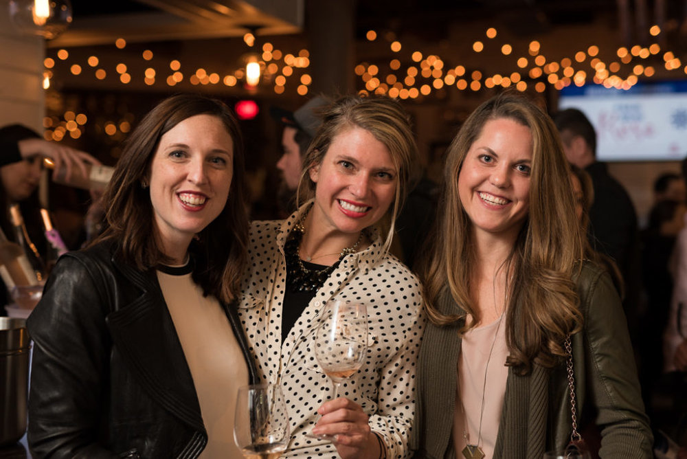 chicago-corporate-event-photographer-39-of-47-1024x684.jpg