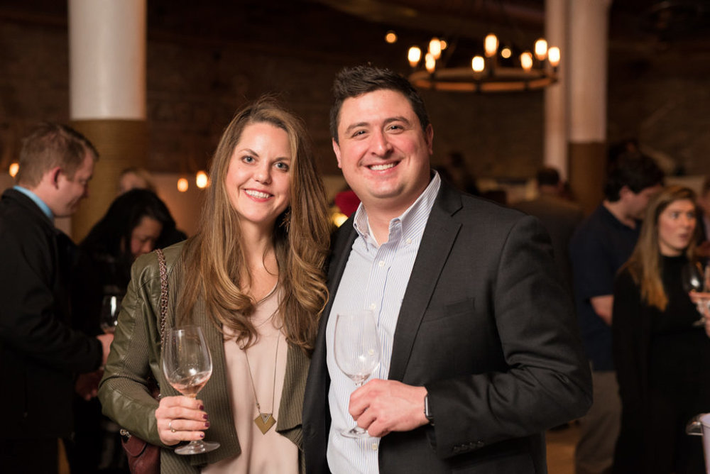 chicago-corporate-event-photographer-46-of-47-1024x684.jpg
