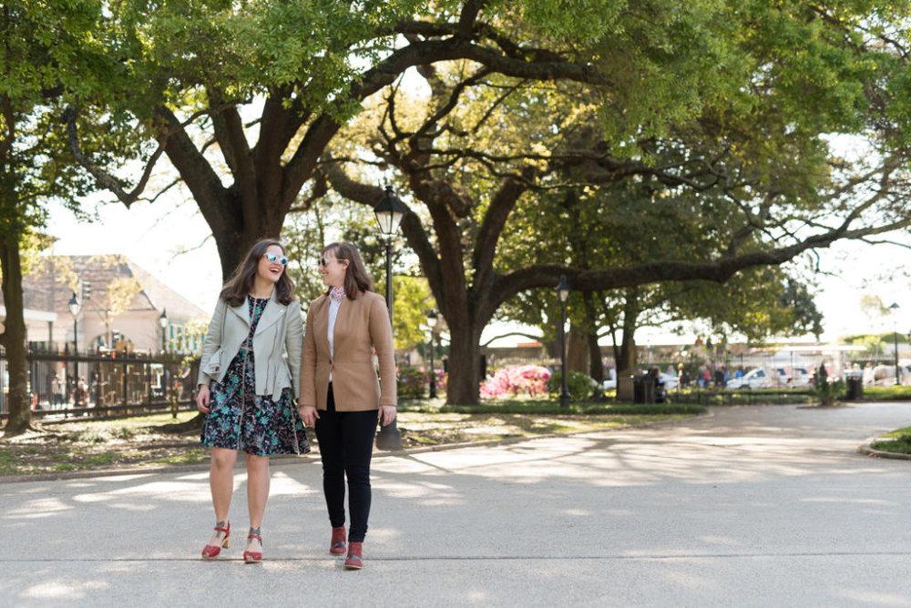 new-orleans-same-sex-photographer-57-of-69-1024x684.jpg