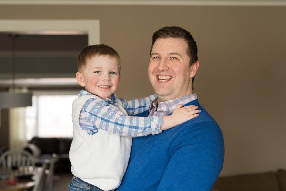 arlington-heights-family-portrait-photographer-107-of-110-1024x684.jpg