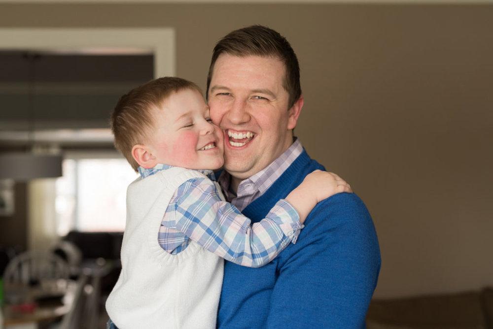 arlington-heights-family-portrait-photographer-110-of-110-1024x684.jpg