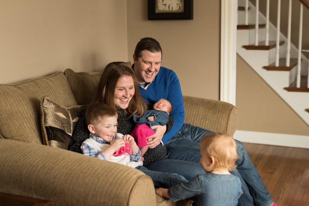 arlington-heights-family-portrait-photographer-18-of-110-1024x684.jpg