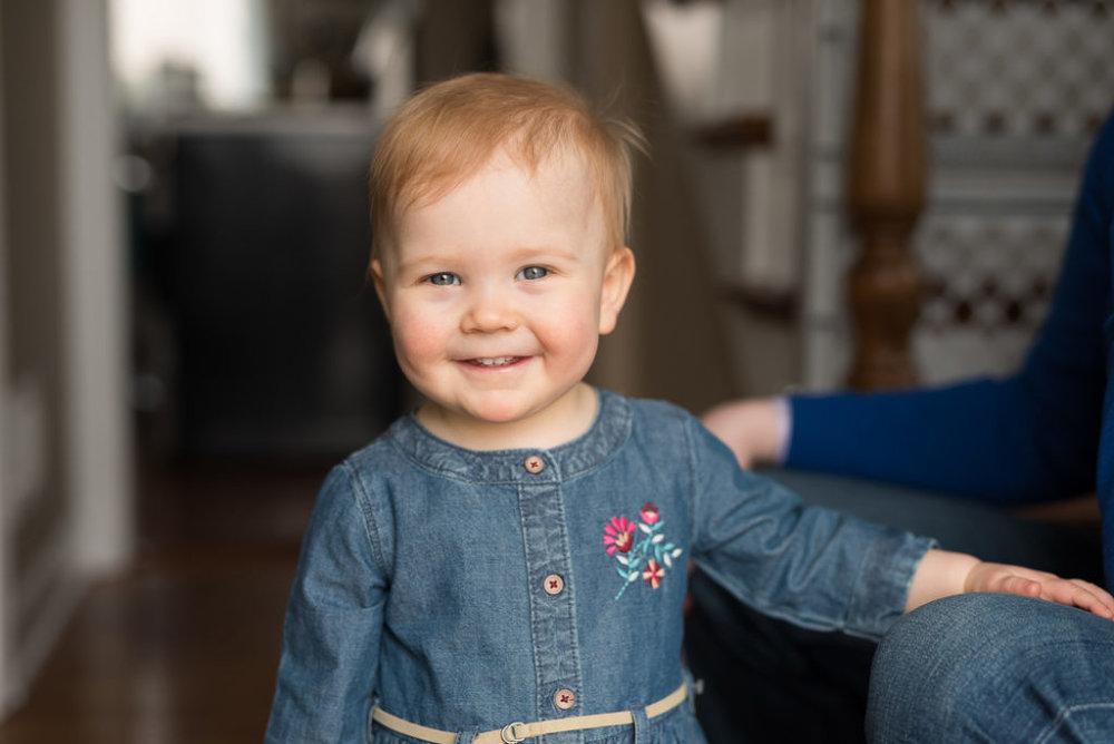 arlington-heights-family-portrait-photographer-2-of-110-1024x684.jpg
