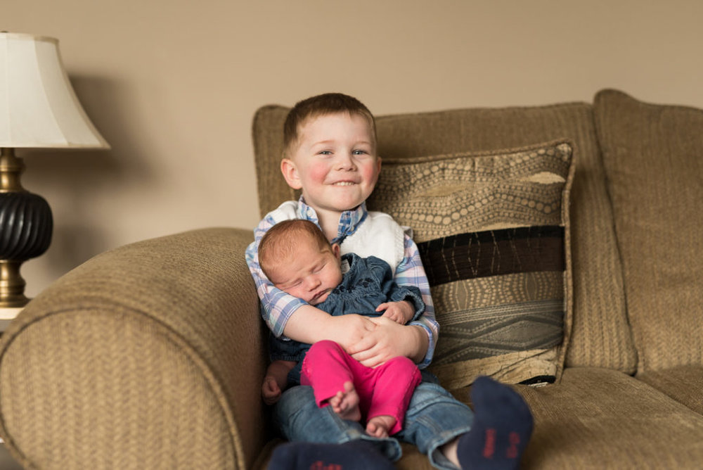 arlington-heights-family-portrait-photographer-30-of-110-1024x684.jpg