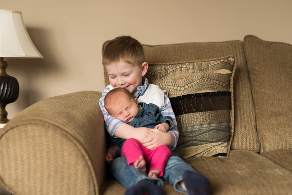 arlington-heights-family-portrait-photographer-33-of-110-1024x684.jpg