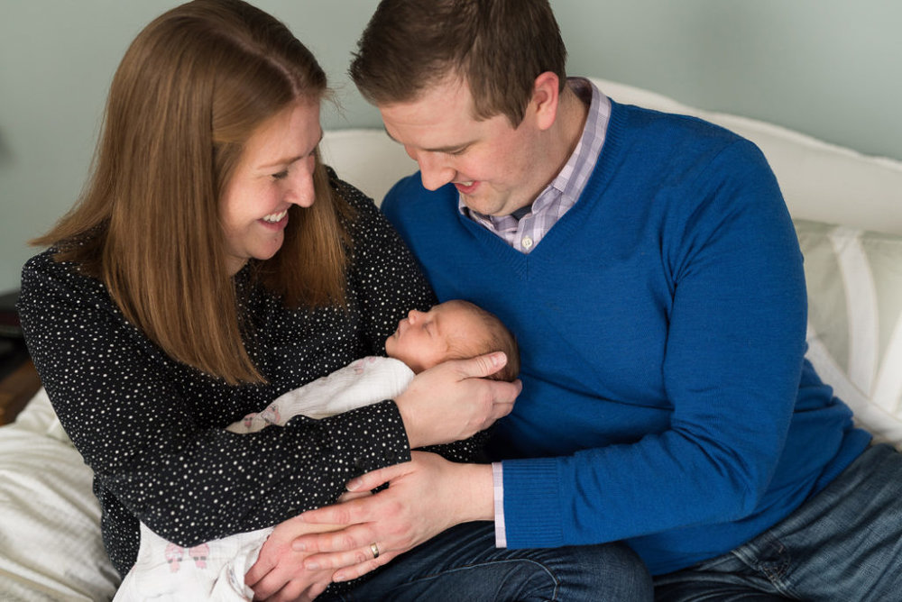 arlington-heights-family-portrait-photographer-56-of-110-1024x684.jpg