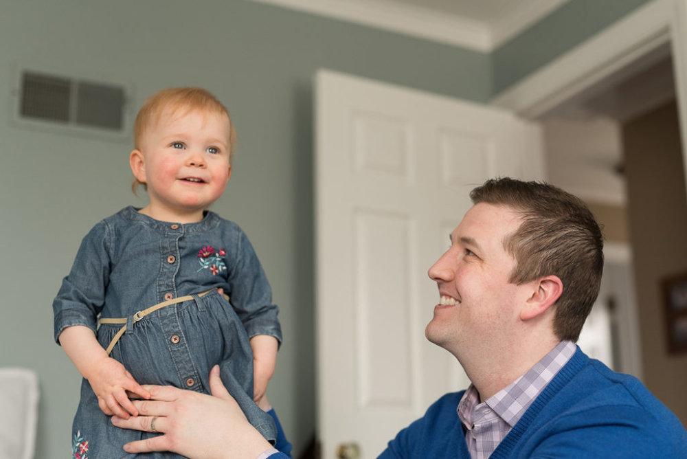 arlington-heights-family-portrait-photographer-78-of-110-1024x684.jpg