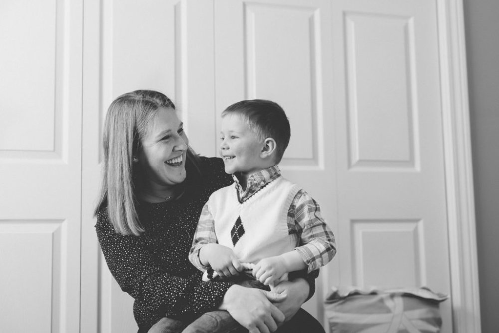 arlington-heights-family-portrait-photographer-95-of-110-1024x684.jpg