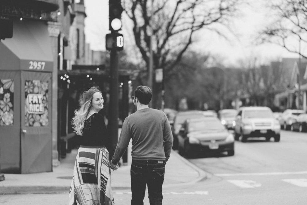 chicago-lifestyle-engagement-photographer-7-of-34-1024x684.jpg