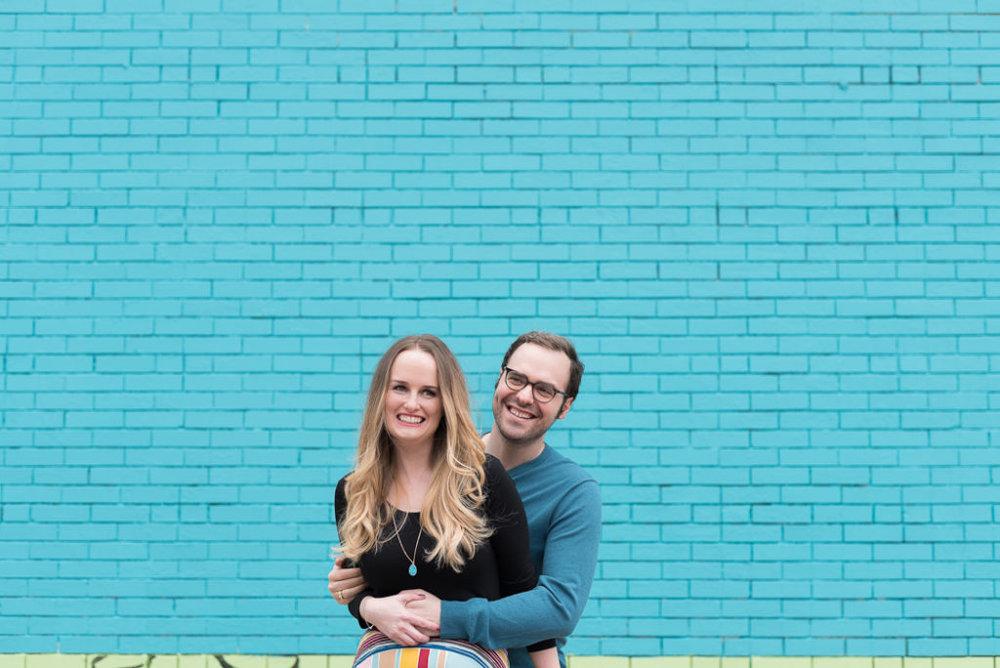 chicago-lifestyle-engagement-photographer-9-of-34-1024x684.jpg