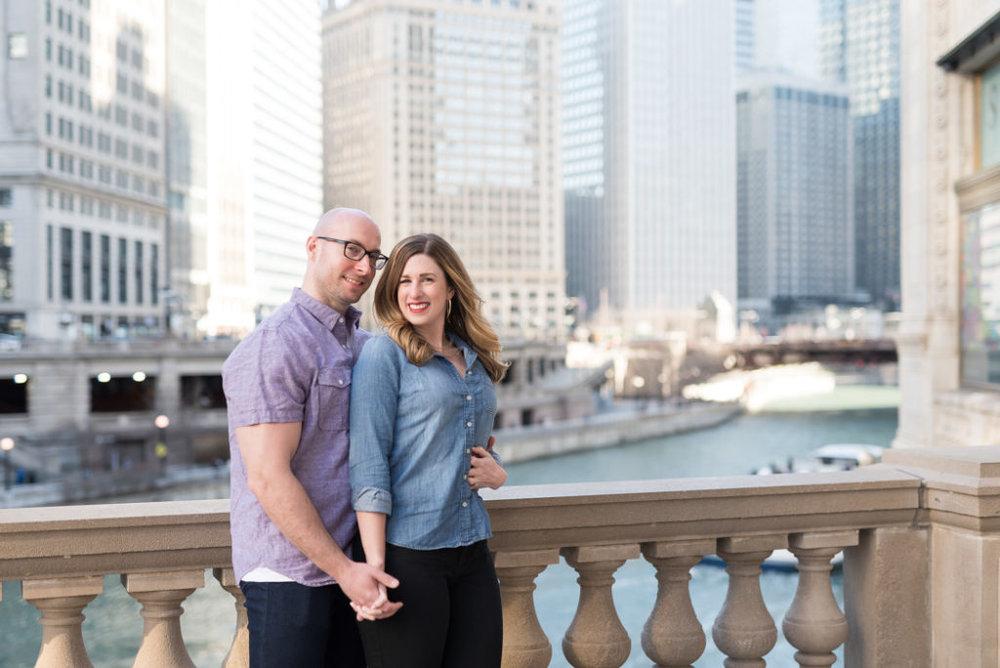 chicago-riverwalk-engagement-photography-11-of-88-1024x684.jpg