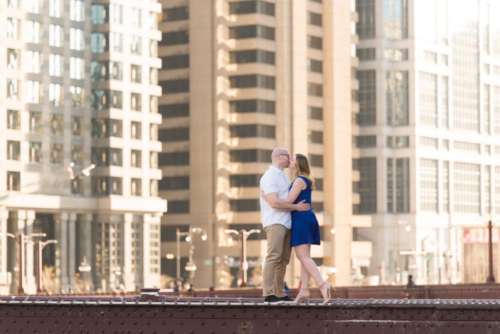 chicago-riverwalk-engagement-photography-51-of-88-1024x684.jpg