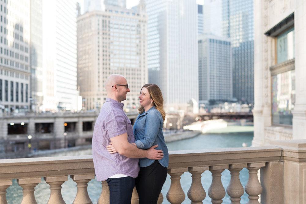 chicago-riverwalk-engagement-photography-8-of-88-1024x684.jpg