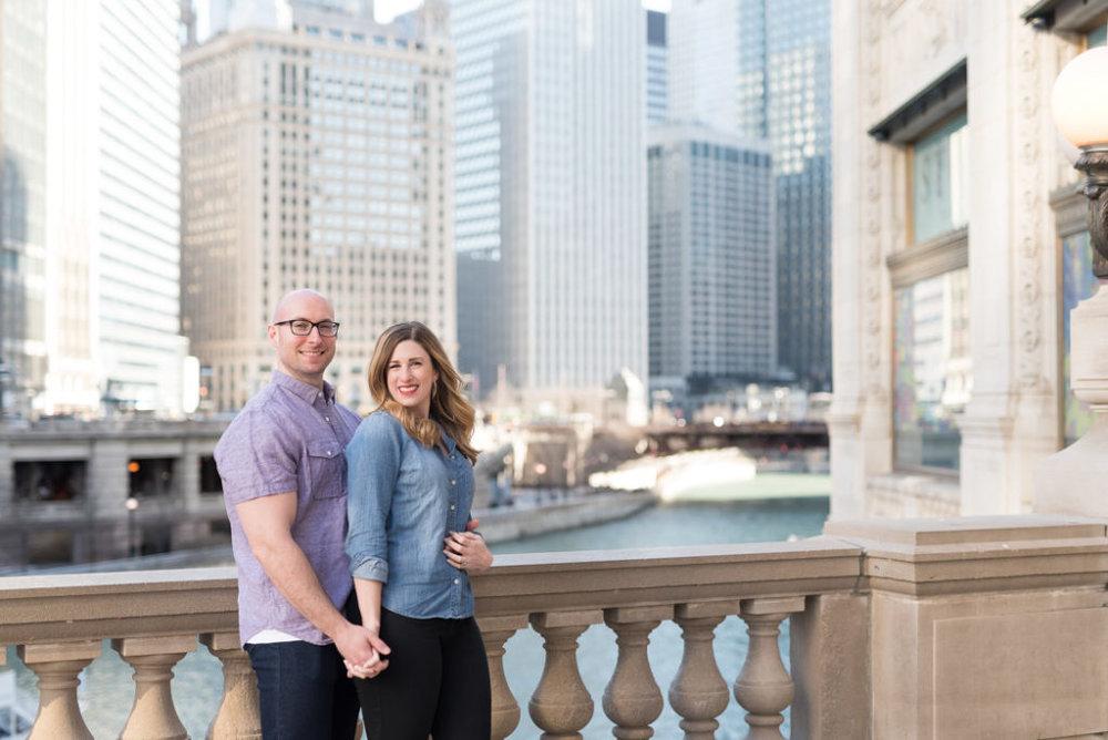 chicago-riverwalk-engagement-photography-9-of-88-1024x684.jpg