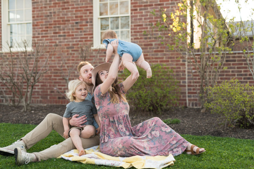 lake-forest-family-photography-18-of-99-1024x684.jpg