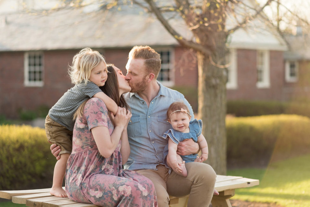 lake-forest-family-photography-42-of-99-1024x684.jpg