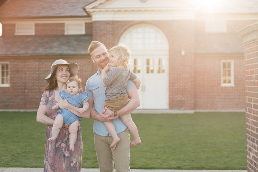 lake-forest-family-photography-8-of-99-1024x684.jpg