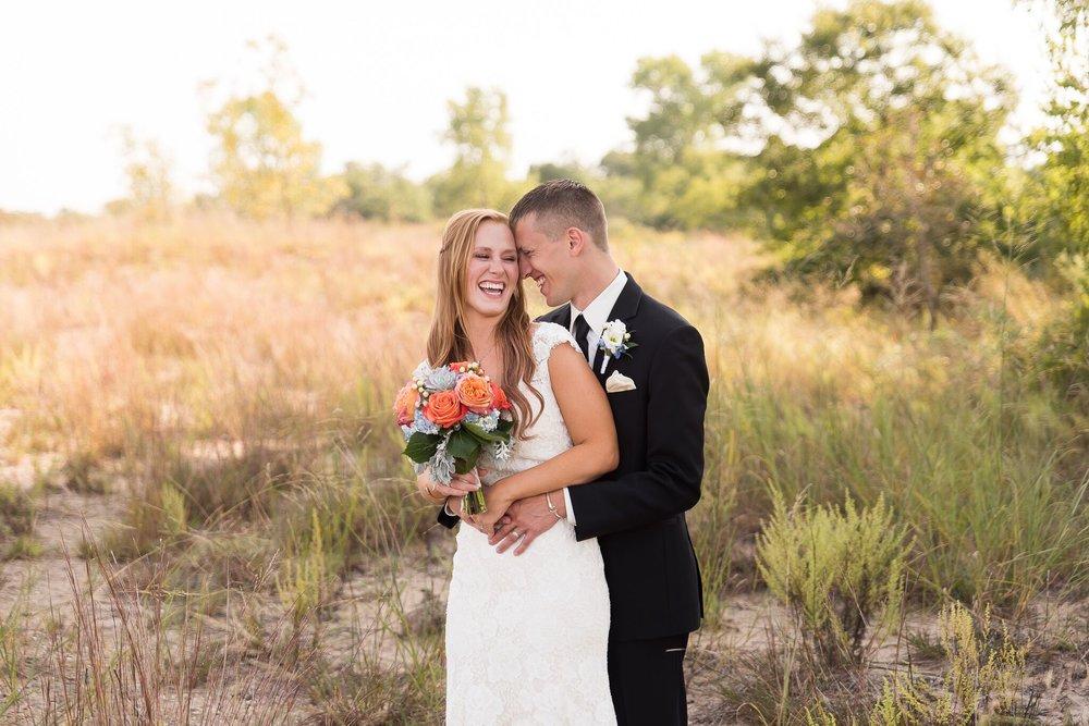 Arlington-Heights-Wedding-Photographer-Bride-Groom