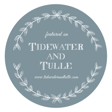 Featured on Tidewater and Tulle.png